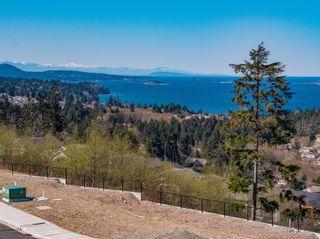 Photo 2: 113 Abalone Pl in : Na North Nanaimo Land for sale (Nanaimo)  : MLS®# 866717