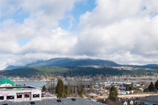 """Photo 17: 2315 ST. JOHNS Street in Port Moody: Port Moody Centre Townhouse for sale in """"Bayview Heights"""" : MLS®# R2545828"""
