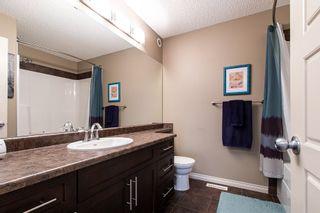 Photo 20: 8 Norton Avenue: St. Albert House for sale : MLS®# E4234594
