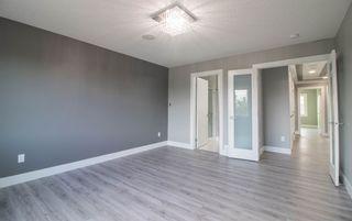 Photo 23: 6451 175 Avenue NW in Edmonton: Zone 03 House for sale : MLS®# E4226087