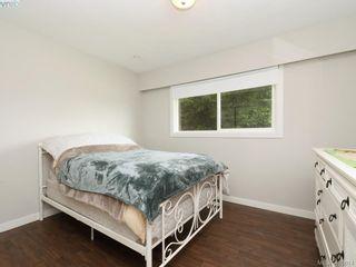 Photo 14: 7940 Galbraith Cres in SAANICHTON: CS Saanichton House for sale (Central Saanich)  : MLS®# 814340