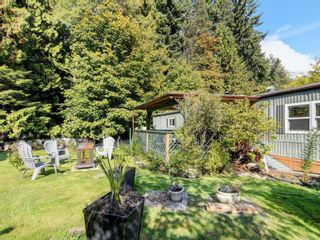 Photo 19: 20 2615 Otter Point Rd in Sooke: Sk Otter Point Manufactured Home for sale : MLS®# 887991