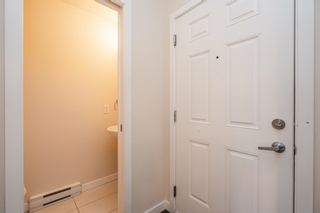 Photo 6: 228 32095 HILLCREST Avenue: Townhouse for sale in Abbotsford: MLS®# R2603468