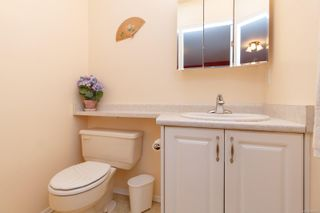 Photo 16: 940 Paconla Pl in : CS Brentwood Bay House for sale (Central Saanich)  : MLS®# 863611
