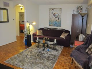 Photo 14: 3220 - 3224 CEDAR Drive in Port Coquitlam: Lincoln Park PQ Duplex for sale : MLS®# R2035615