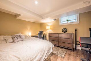Photo 28: 856 Bridges Street in Halifax: 2-Halifax South Residential for sale (Halifax-Dartmouth)  : MLS®# 202119807