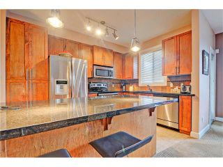 Photo 12: 105 88 ARBOUR LAKE Road NW in Calgary: Arbour Lake Condo for sale : MLS®# C4094540