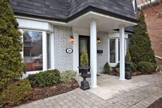 Photo 2: 24 Montressor Drive in Toronto: St. Andrew-Windfields House (2-Storey) for sale (Toronto C12)  : MLS®# C4726395