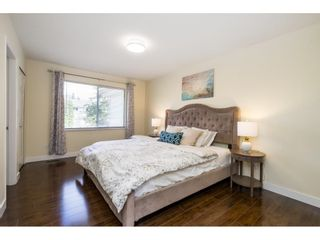 Photo 19: 15727 81A Avenue in Surrey: Fleetwood Tynehead House for sale : MLS®# R2616822