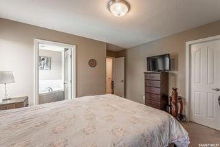 Photo 20: 122 Maguire Court in Saskatoon: Willowgrove Residential for sale : MLS®# SK866682