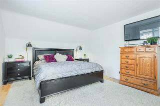 """Photo 17: 34942 EVERETT Drive in Abbotsford: Abbotsford East House for sale in """"Everett Estates"""" : MLS®# R2531640"""