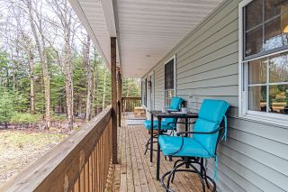 Photo 5: 37 Maple Lake Road in Timberlea: 40-Timberlea, Prospect, St. Margaret`S Bay Residential for sale (Halifax-Dartmouth)  : MLS®# 202107483
