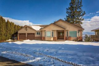 Photo 3: 681 Cassiar Crescent, in Kelowna: House for sale : MLS®# 10152287