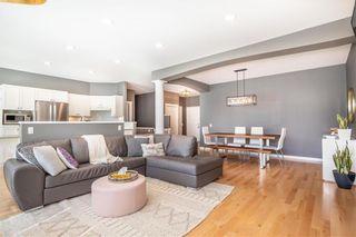 Photo 8: 111 Winterhaven Drive in Winnipeg: Residential for sale (2F)  : MLS®# 202020913