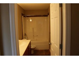Photo 12: 3205 24 HEMLOCK Crescent SW in CALGARY: Spruce Cliff Condo for sale (Calgary)  : MLS®# C3554343
