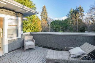 """Photo 24: 1651 MATTHEWS Avenue in Vancouver: Shaughnessy House for sale in """"First Shaughnessy"""" (Vancouver West)  : MLS®# R2613414"""