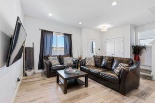 Photo 4: 320 Bayview Street SW: Airdrie Detached for sale : MLS®# A1150102