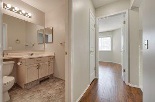 Photo 39: 4 90 LIBERTON Drive: St. Albert Townhouse for sale : MLS®# E4243225