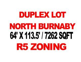 "Photo 1: 6825 DUNNEDIN Street in Burnaby: Sperling-Duthie House for sale in ""Sperling/Duthie"" (Burnaby North)  : MLS®# R2520734"