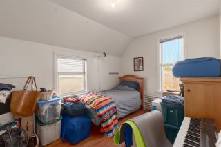 Photo 9: 555 E 7TH AVENUE in Vancouver: Mount Pleasant VE House  (Vancouver East)  : MLS®# R2430072
