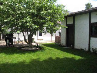 Photo 13: 252 LYSANDER Place SE in CALGARY: Lynnwood Riverglen Residential Detached Single Family for sale (Calgary)  : MLS®# C3530433