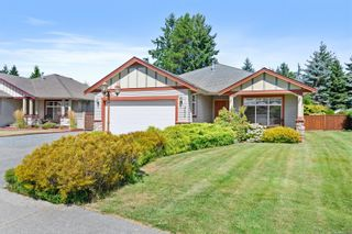 Photo 1: 2650 Jasmine Pl in Nanaimo: Na Diver Lake House for sale : MLS®# 883702