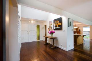 "Photo 12: 69 ENGLISH BLUFF Road in Delta: English Bluff House for sale in ""ENGLISH BLUFF"" (Tsawwassen)  : MLS®# R2465259"