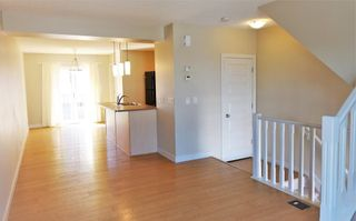 Photo 12: 1419 CUNNINGHAM Drive in Edmonton: Zone 55 Townhouse for sale : MLS®# E4239672