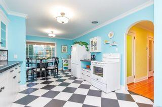 Photo 17: 801 Trunk Rd in : Du East Duncan House for sale (Duncan)  : MLS®# 865679