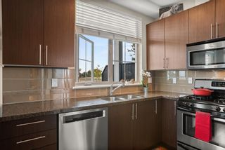 """Photo 19: 109 6233 LONDON Road in Richmond: Steveston South Condo for sale in """"LONDON STATION 1"""" : MLS®# R2611764"""