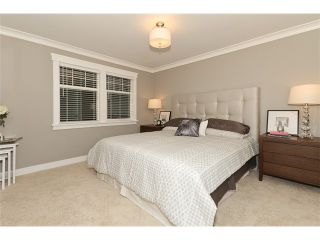 """Photo 8: 250 54A Street in Tsawwassen: Pebble Hill House for sale in """"PEBBLE HILL"""" : MLS®# V873477"""