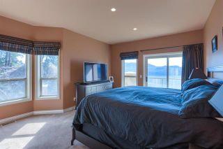 Photo 4: 247 5165 Trepanier Bench Road: Peachland House for sale : MLS®# 10185845