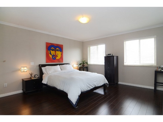 Photo 9: 4036 Pandora Street in Vancouver: Z9 All Out of Board Listings Home for sale (Zone 9 - Other Boards)  : MLS®# R2151922