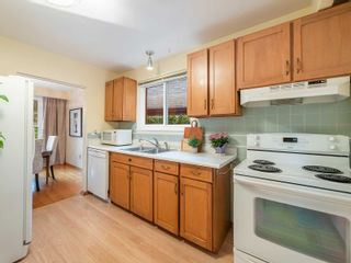 Photo 16: 6 Earswick Dr in Toronto: Guildwood Freehold for sale (Toronto E08)  : MLS®# E5351452