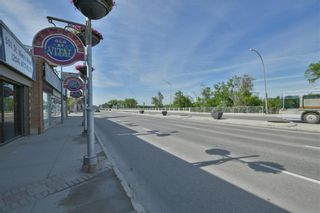 Photo 25: 509 St Mary's Road in Winnipeg: Industrial / Commercial / Investment for sale (2D)  : MLS®# 202113170