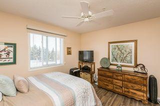 Photo 19: 320 7511 171 Street in Edmonton: Zone 20 Condo for sale : MLS®# E4225318