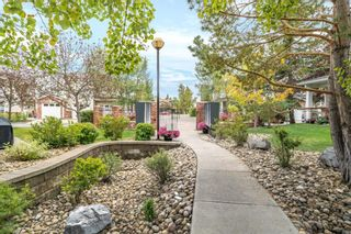 Photo 49: 3204 7171 Coach Hill Road SW in Calgary: Coach Hill Row/Townhouse for sale : MLS®# A1087587