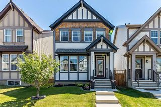 FEATURED LISTING: 2022 NEW BRIGHTON Park Southeast Calgary