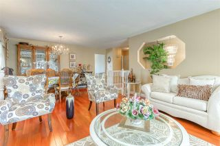 """Photo 6: 9266 156 Street in Surrey: Fleetwood Tynehead House for sale in """"BELAIRE ESTATES"""" : MLS®# R2489815"""