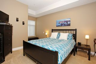 "Photo 15: 204 20286 53A Avenue in Langley: Langley City Condo for sale in ""Casa Verona"" : MLS®# F1428977"