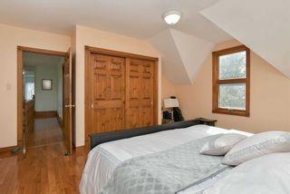Photo 31: 587499 10 Sideroad in Mulmur: Rural Mulmur House (2-Storey) for sale : MLS®# X4818749
