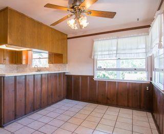 Photo 6: EAST ESCONDIDO House for sale : 4 bedrooms : 636 E 9th Avenue in Escondido