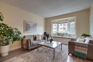 Photo 2: 1840 33 Avenue SW in Calgary: South Calgary Detached for sale : MLS®# A1100714