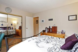 "Photo 13: 211 5191 203 Street in Langley: Langley City Condo for sale in ""LONGLEA ESTATE"" : MLS®# R2102105"