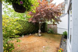 """Photo 22: 107 13895 102 Avenue in Surrey: Whalley Townhouse for sale in """"WHYDHAM ESTATES"""" (North Surrey)  : MLS®# R2610519"""