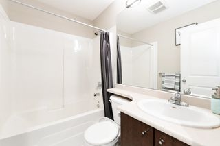 """Photo 21: 10 19572 FRASER Way in Pitt Meadows: South Meadows Townhouse for sale in """"Coho II"""" : MLS®# R2613378"""