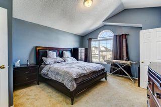 Photo 12: 181 Saddlecreek Point NE in Calgary: Saddle Ridge Detached for sale : MLS®# A1124301
