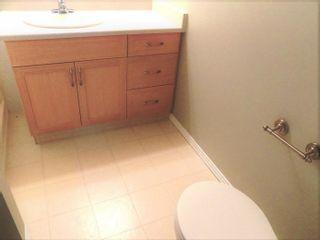 Photo 22: 104 8909 100 Street in Edmonton: Zone 15 Condo for sale : MLS®# E4246923