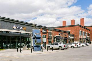 Photo 27: 103 10225 117 Street in Edmonton: Zone 12 Condo for sale : MLS®# E4242646