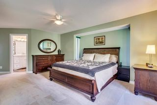 Photo 19: 222 SIGNATURE Way SW in Calgary: Signal Hill Detached for sale : MLS®# A1049165